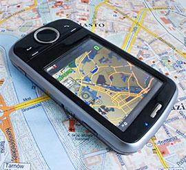 como espiar un celular sin ser descubierto