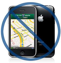 como desbloquear un iphone sin malograrlo