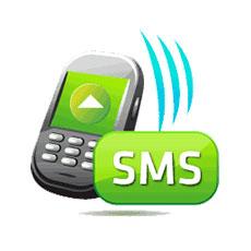 como espiar cada mensaje de texto del celular