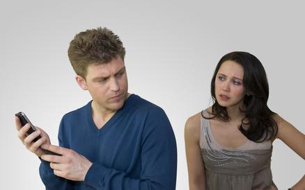 infidelidad matrimonial