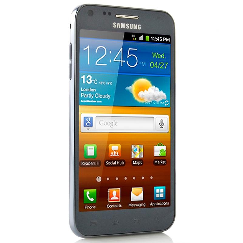 rastrear un celular android
