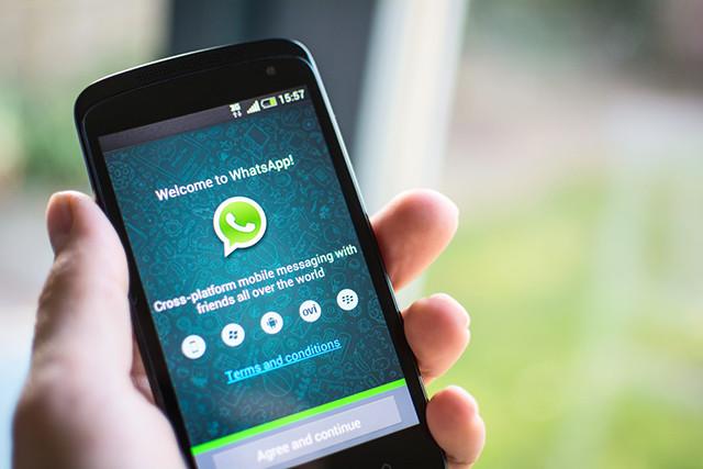 como espiar whatsapp sin ponerte al descubierto ni cometer ningun error (haz clic en la imagen para encontrar la solucion perfecta a tu problema)