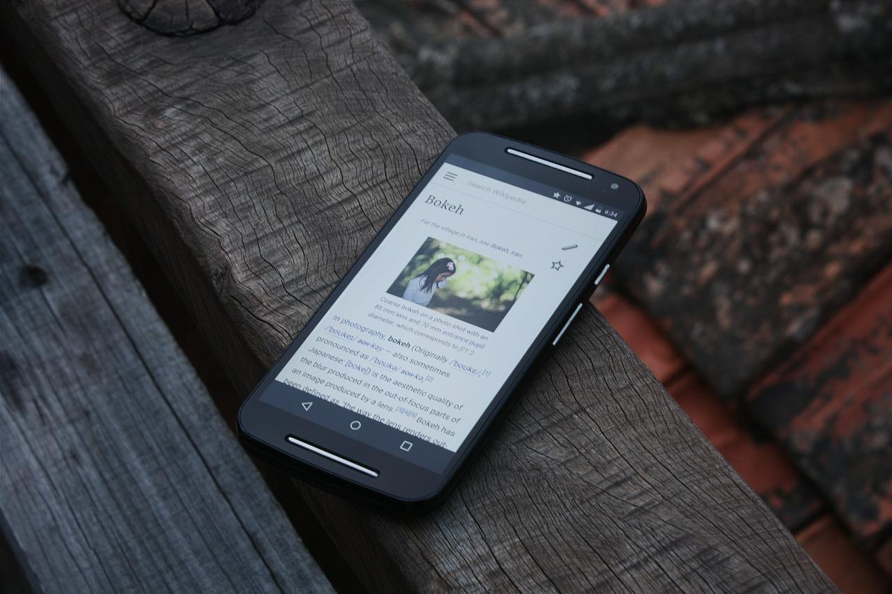 celular-movil