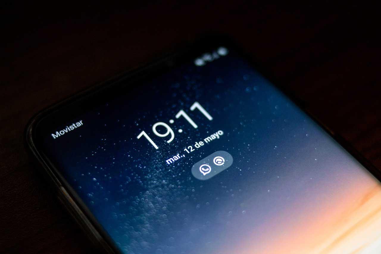 programa para espiar un celular movil