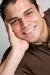 quien soy: Ricardo Cuevas (Como Espiar.com)