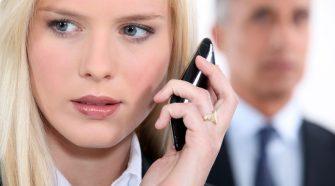 como escuchar llamadas de otro celular